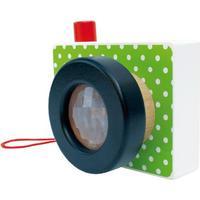 Jabadabado Min Första Kamera W7036