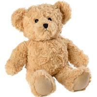 Warmies Teddy Bear