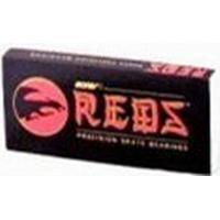Bones Reds 8-pack
