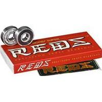 Bones Super Reds Abec 7 8-pack