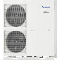 Panasonic WH-MXC09G3E8 Udedel