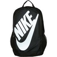Nike Sportswear Hayward Futura 2.0 - Black/Black/White (BA5217-010)