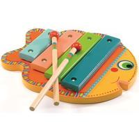 Djeco Xylophone