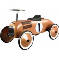 Magni Classic Racer 2497