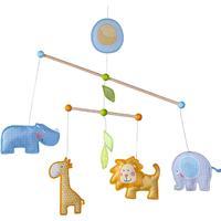 Haba Babymobil Elefant Egon