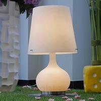 Fabas Luce Ade 58cm Bordlampe