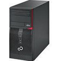 Fujitsu Esprimo P556 E85+ (P0556P335ONC)