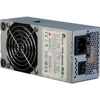 Inter-Tech Argus TFX-350W