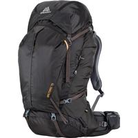Gregory Baltoro 75 - Shadow Black (6427BAL75)