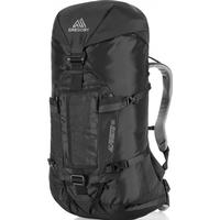 Gregory Alpinisto 50 - Basalt Black (5960ALP50)