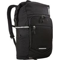Thule Pedal Commuter Backpack 24L - Black (100070)