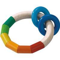 Haba Clutching Toy Kringelringel 001121