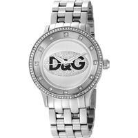 Dolce & Gabbana Prime Time (DW0145)
