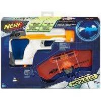 Nerf N-Strike Modulus & Defend Kit
