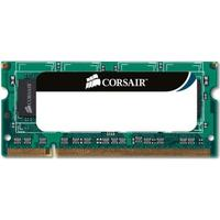 Corsair DDR3 1333MHz 4GB (CMSO4GX3M1A1333C9)