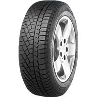 Gislaved Soft*Frost 200 205/55 R16 94T XL