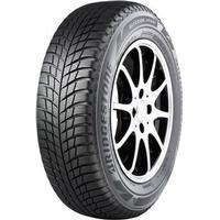 Bridgestone Blizzak LM 001 205/60 R16 92H