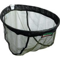 maver F1 Speed Match Landing Net