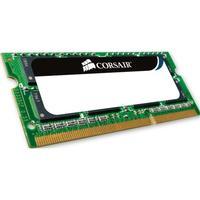 Corsair DDR3 1333MHz 8GB (CMSO8GX3M1A1333C9)