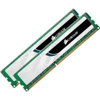 Corsair DDR3 1333MHz 2x4GB (CMV8GX3M2A1333C9)