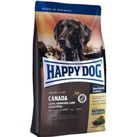 Happy Dog Supreme Sensible Canada 12.5kg