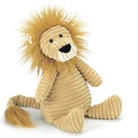 Jellycat Cordy Roy Lion 38cm