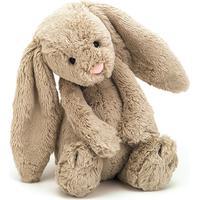 Jellycat Bashful Beige Bunny 31cm