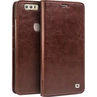 Qialino Classic Leather Case (Honor 8)