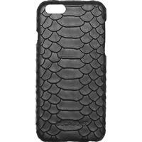 Decadent Bea Anaconda Cover (iPhone 6/6S)