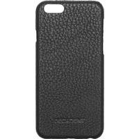 Decadent Bea Cover (iPhone 6/6S)