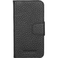Decadent Sue Flip Cover (iPhone 6/6S)