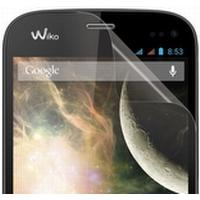 Wiko Screen Protector (Wiko Darkmoon)