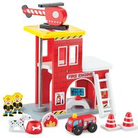 New Classic Toys Brandstation 11030