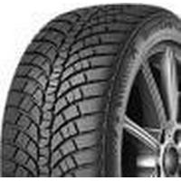 Kumho WinterCraft WP71 205/45 R 17 84V