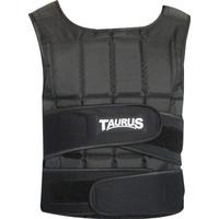 Taurus Weight Vest Professional 9kg