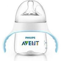 Philips Avent Bottle to Cup Trainer Kit