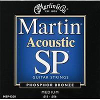Martin MSP4200