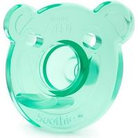 Philips Avent Soothie Napp 0-3m 2-pack