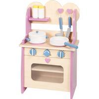 Goki Kitchen with Accessories