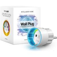 Fibaro Wall Plug FGWP-102