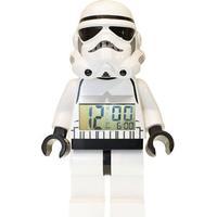 Lego Alarmklocka Storm Trooper 2856080