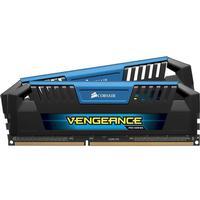 Corsair Vengeance Pro Blue DDR3 1600MHz 2x8GB (CMY16GX3M2A1600C9B)