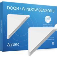 Aeon Labs Door Window Sensor 6 GEN5