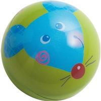 Haba Effect Ball Mouse 302067
