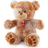 Trudi Classic Bears - Björn Dante, gold 50cm