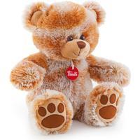Trudi Classic Bears - Björn Dante, gold 40cm