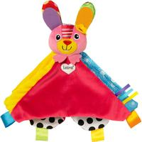 Lamaze Bella The Bunny Blankie