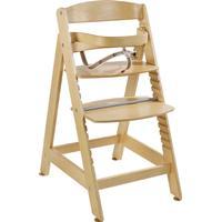 Roba Barnstol Sit Up Maxi