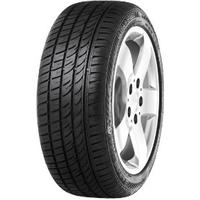Gislaved Ultra*Speed 245/40 R18 97Y XL FR