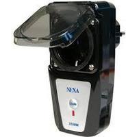 Nexa LGDR-3500 14432